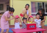 中華慈善日:送人玫瑰,手留餘香