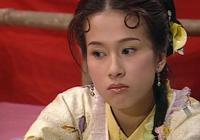 童年電視劇第四波:那些年的香港電視劇,你看過多少?