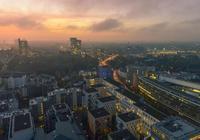 十年後的三四線城市會是什麼樣子的?