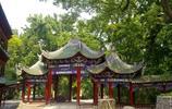 風景圖集:韶關南華寺