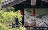 長興顧渚山,中國第一家茶葉加工場誕生地,已有千年歷史了