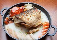 草魚怎麼做好吃?