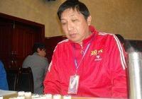 討論巔峰時刻柳大華、呂欽、趙國榮的中局凶狠搏殺