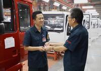 中國重汽:關懷員工是提高產品質量的前提