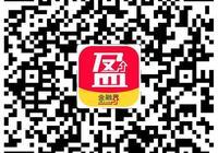 """攜手微軟 華夏基金智能投資引入""""黑科技"""""""