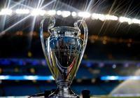 歐冠一戰分高下!梅西將獲得第六座金球獎,C羅走上內馬爾老路
