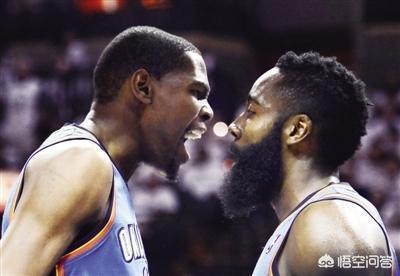 目前勇士火箭雄鹿這3支NBA球隊,你覺得哪支球隊有獲得冠軍的可能啊?