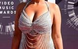 艾波·羅斯,美國知名模特,穿搭美不美?真心話