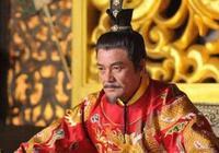 唐朝祖制:皇帝死後未生育妃嬪出家為尼,李世民為1女子壞了規矩