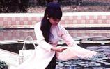 一組老照片:上世紀60、70年代的越南西貢街拍,網友:妹子都很時尚