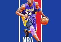 體育壁紙:NBA籃球經典,你堅持看幾年了?