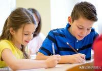 學習成績不理想?父母只需抓住這3點,就能幫助孩子成功逆襲!