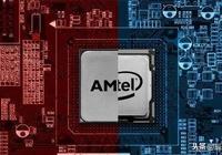 CPU一級緩存、二級緩存、三級緩存是什麼意思?CPU緩存有什麼用?