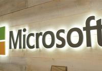 業界良心!微軟給停更的Windows XP推送新補丁