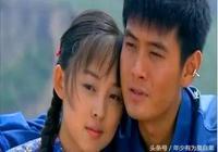 路遙《人生》劉巧珍:金子般的好女孩,可高加林卻為何不知珍惜?