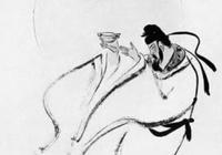 七絕聖手王昌齡,那麼誰當得起五絕聖手
