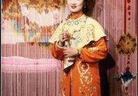 紅樓夢:李紈才是王夫人的兒媳婦,憑什麼卻是王熙鳳掌管大權?