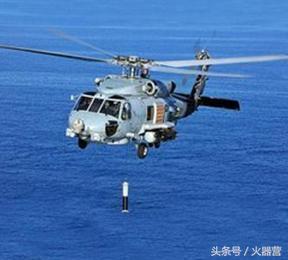 日本海自的這一能力,我們仍需追趕!