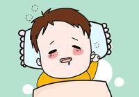 論:寶寶睡覺和生長髮育的重要性,寶爸寶媽別忽視了!