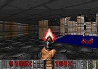 《遊戲的進擊之路》———DOOM後FPS電競時代的到來