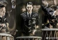 崔始源、東海、沈昌珉為首爾警察廳宣傳手冊拍攝畫報