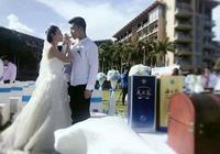 徐州結婚,婚宴用什麼白酒會顯得高大上呢?