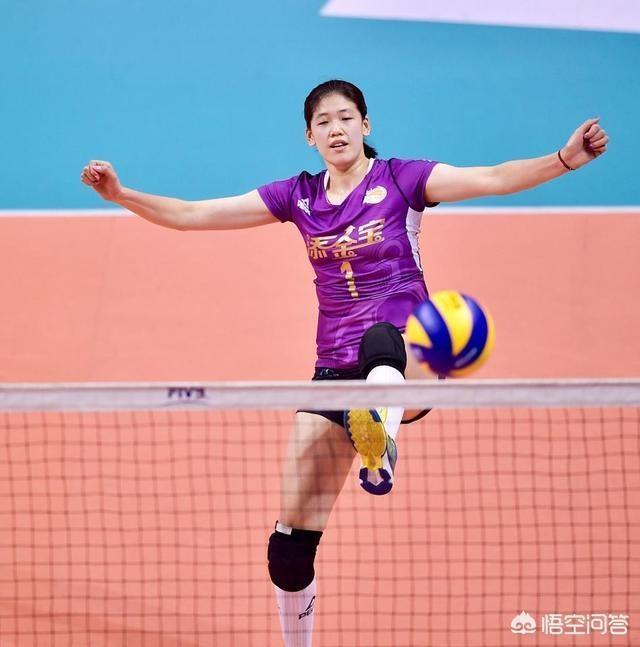 女排漳州集訓圖片曝光,李盈瑩明顯瘦了,是郎導針對她的個性化成長計劃初見成效了嗎?