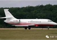 購買私人飛機一般流程