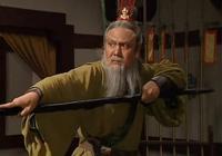 劉表有八位猛將不會用,劉備得四人曹操得三人,最厲害的投奔孫權