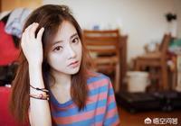 遊戲娛樂主播馮提莫天價演唱會曝光,網友說真把自己當明星了,你怎麼看?