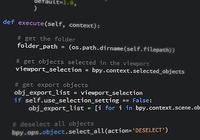 乾貨!這才是學習Python的正確打開方式!