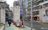 消失的城市記憶之六廣門