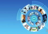 《戰地1》《泰坦隕落2》即將成為EA/Origin((EA/Origin Access)會員免費遊戲