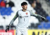 足球報:西班牙人有意籤中國球員,顏駿凌不太可能