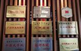 美麗廣州——廣州購書中心一覽