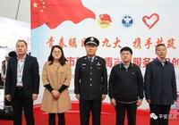 靈武市|舉辦首屆禁毒志願者服務項目創新大賽