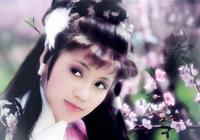 同為金庸小說才智過人的女子,趙敏和黃蓉真的有可比性嗎?