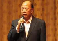 網友:田英章是書法家還是商人?那郭德綱是相聲演員還是商人?