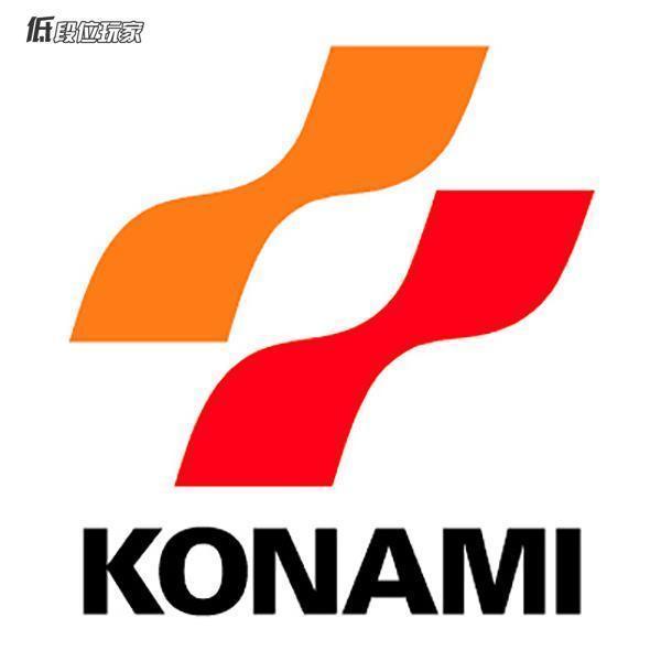 魂鬥羅,赤色要塞,心跳回憶,合金裝備,KONAMI你好好做遊戲!