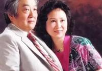比小說更瓊瑤的,只有瓊瑤奶奶的生活