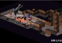 Roguelike遊戲:站在更高的維度碾壓傳統RPG