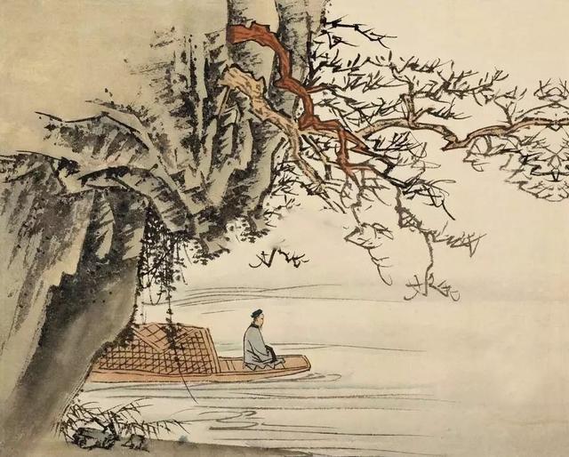 李商隱6首無題詩,說盡了世間愛情最美的模樣