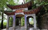 廣東韶關十大旅遊景點