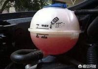 汽車冷卻液多久更換一次比較好?
