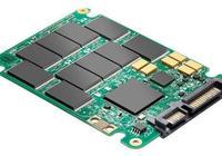 新買的固態硬盤無法安裝系統,選AHCI不能裝,只能用IDE模式安裝,怎麼解決?