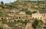 千年古窯村走向衰敗 村民無奈用瓷器壘牆做廁所