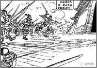 袁術帶頭燒皇宮,袁隗、袁紹假傳聖旨,看看政變時袁家在做些什麼