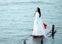 詩歌|等你,在相思河畔(文/清瘦的雨)