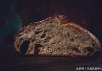 麵包製作之天然酵母的重要性,5款酵母的培養與製作分享!