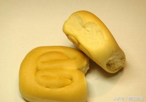 襄陽特色美食之襄陽金剛酥